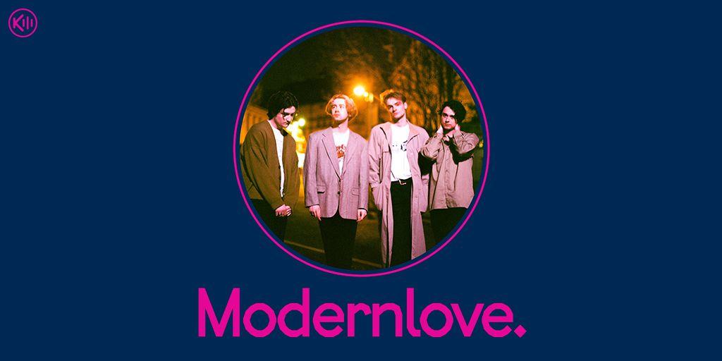 Modernlove.