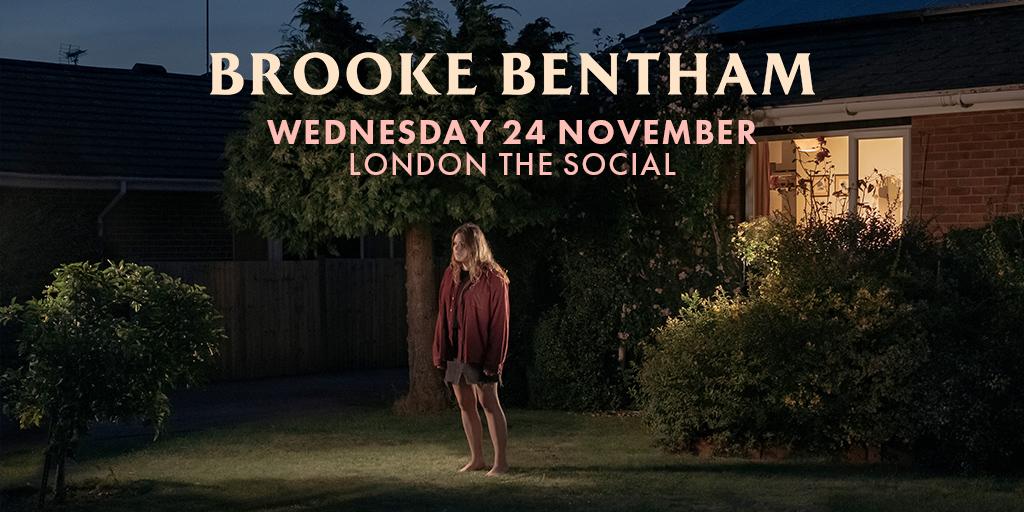 BrookeB-Nov21