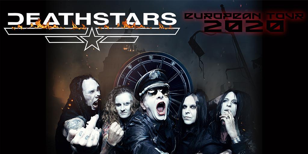 DeathstarsResched