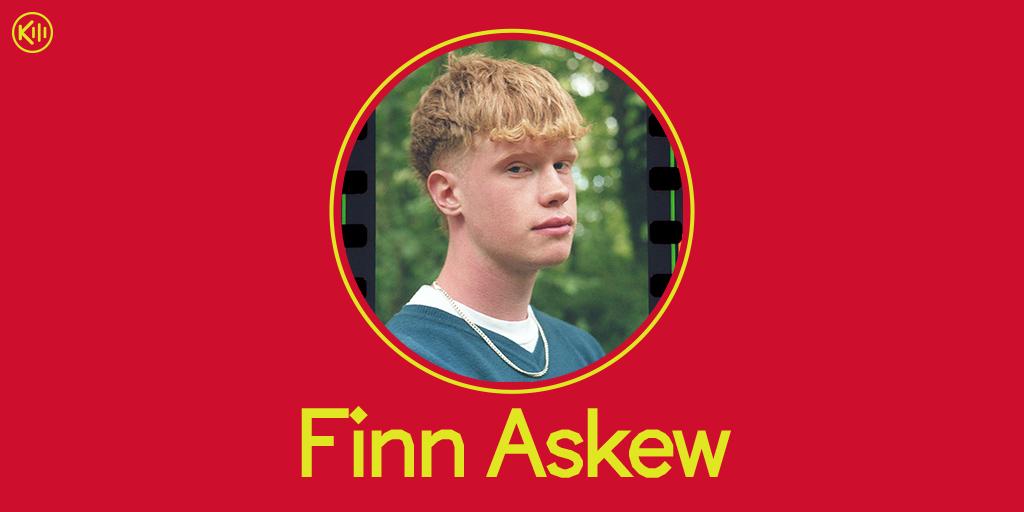 FinnAKili