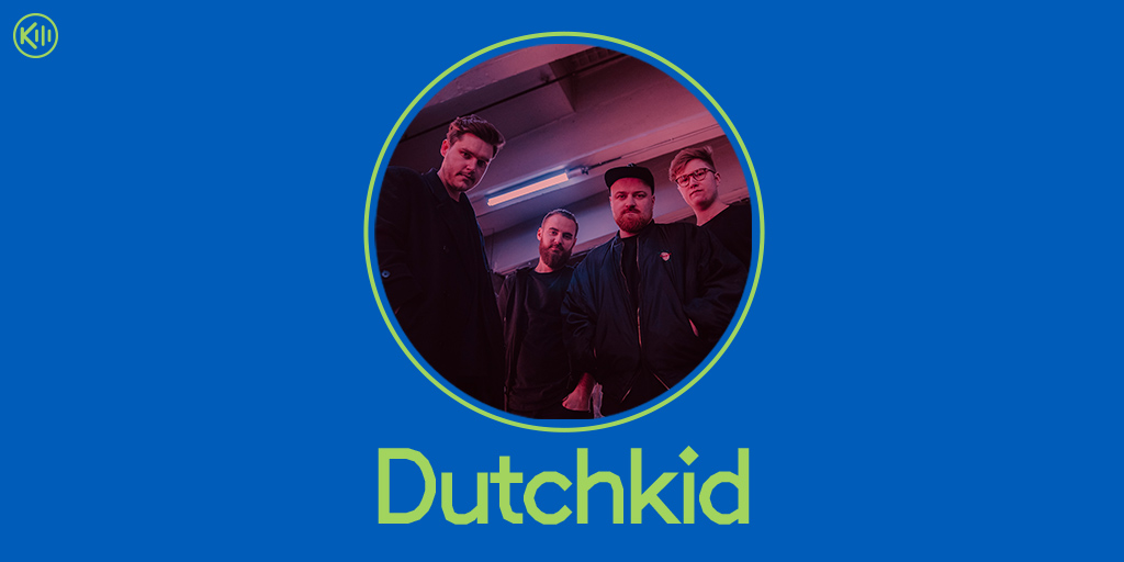 Dutchkid