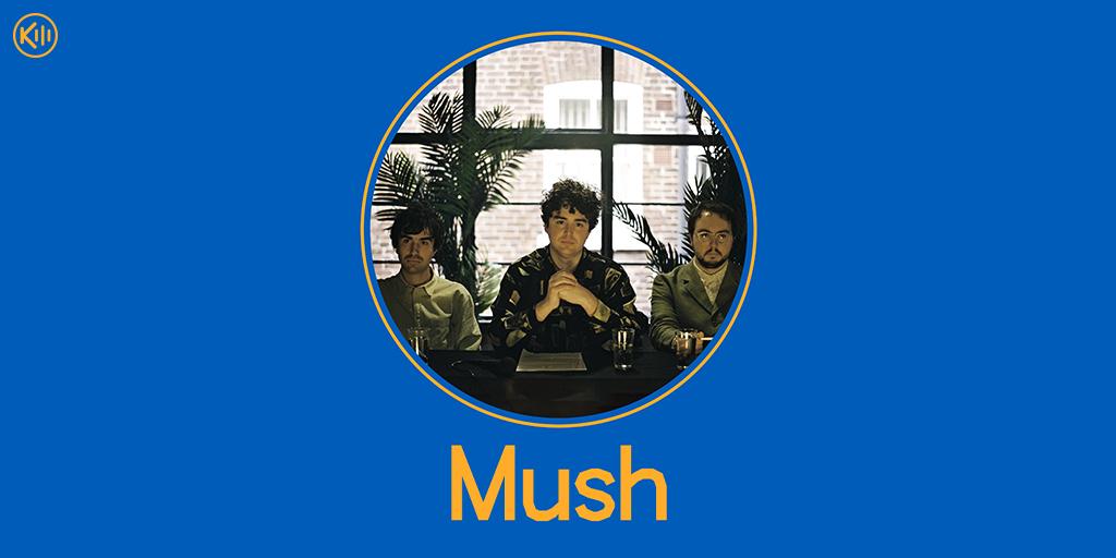 Mush-Kili