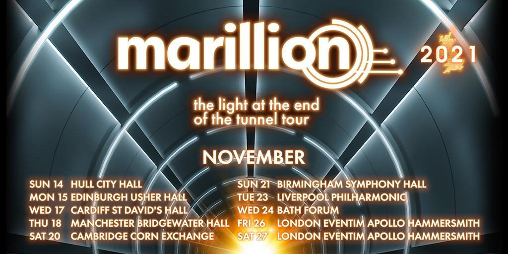 Marillion