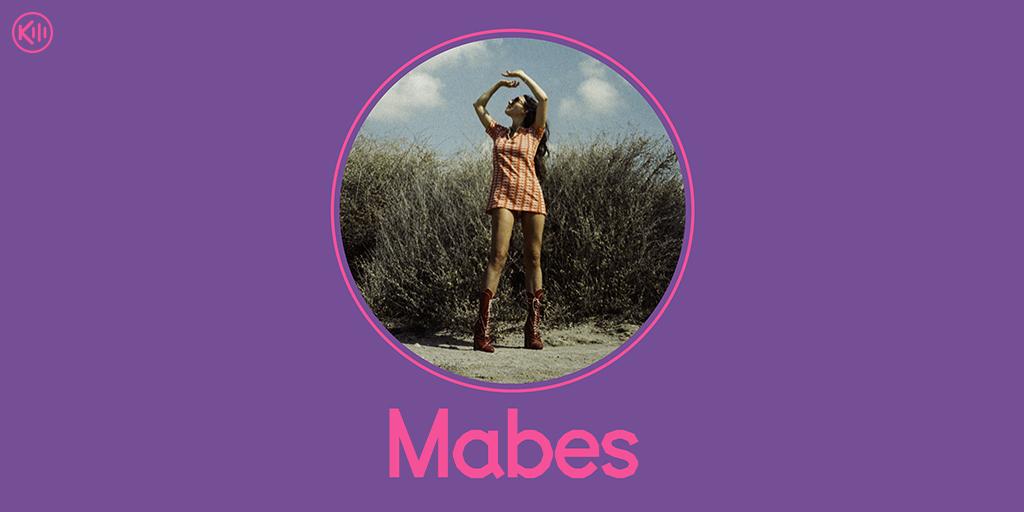 Mabes