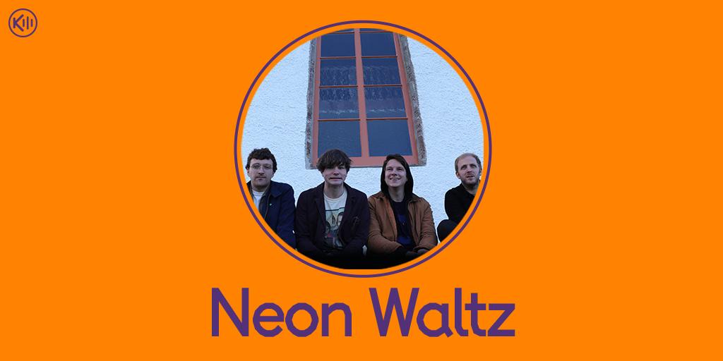NeonWaltz-Kili