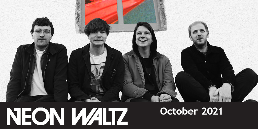 NeonWaltz-Oct