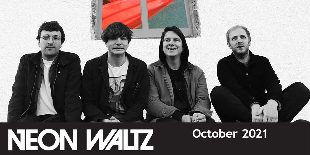 NeonWaltz-Oct