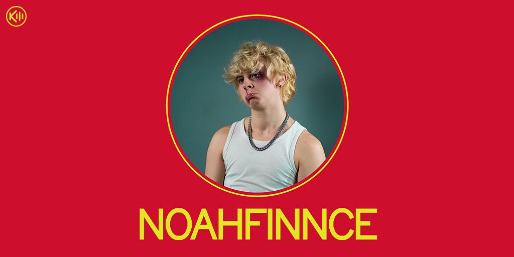 NOAHFINNCE