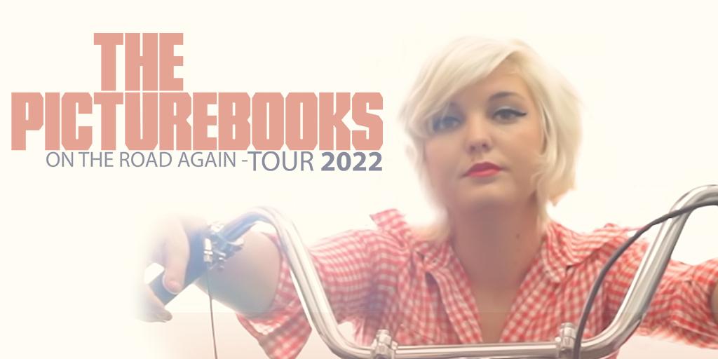 Picturebooks-2021