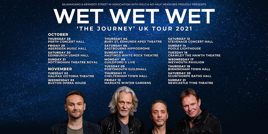 WetWetWet2021