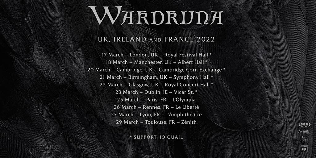 Wardruna2022