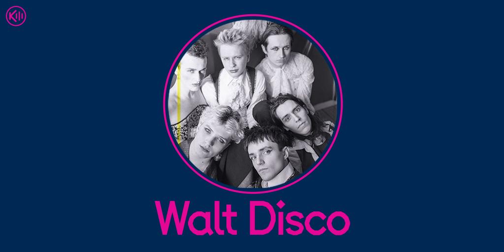 wlt disco 2021 kili mt