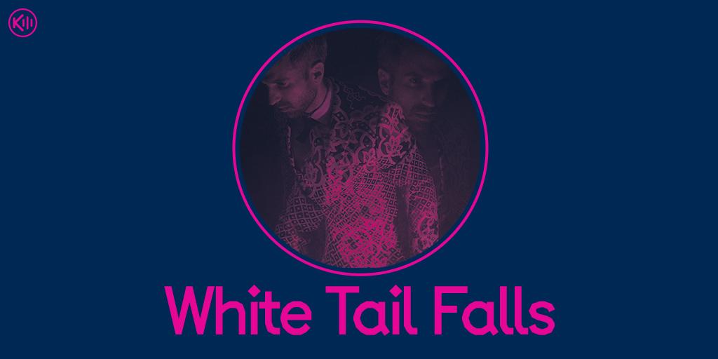 WhiteTailsFalls