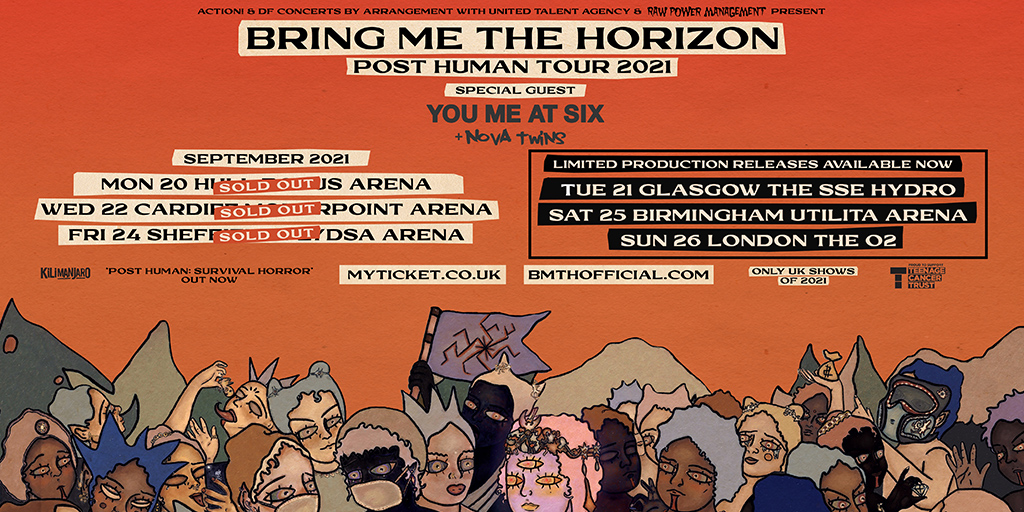 bmth 200921