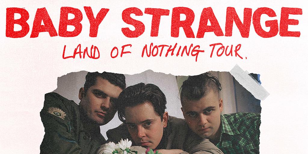 baby strange 080321 2