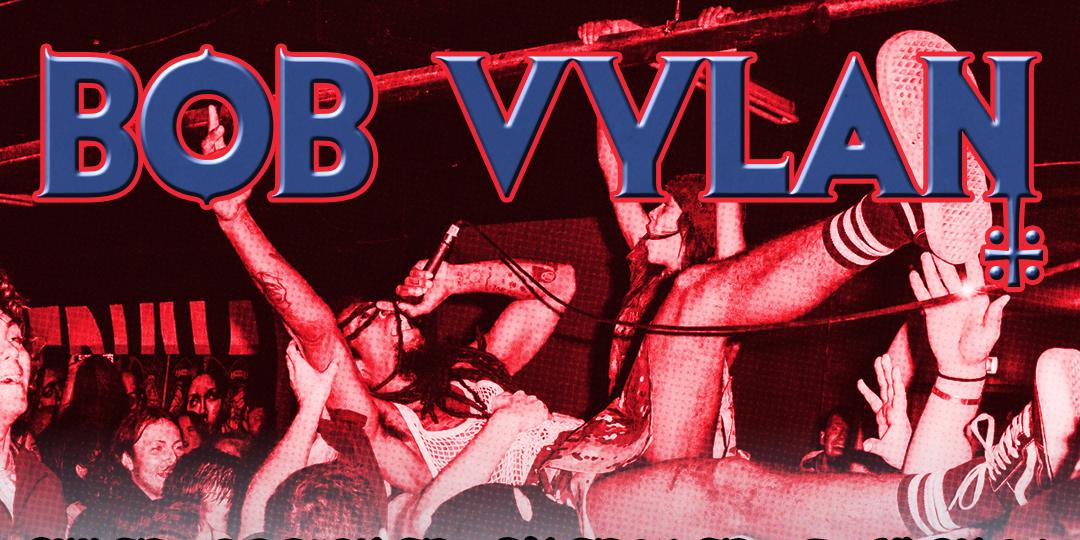 bob vylan myticket 060721
