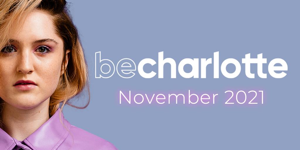 be charlotte 160221
