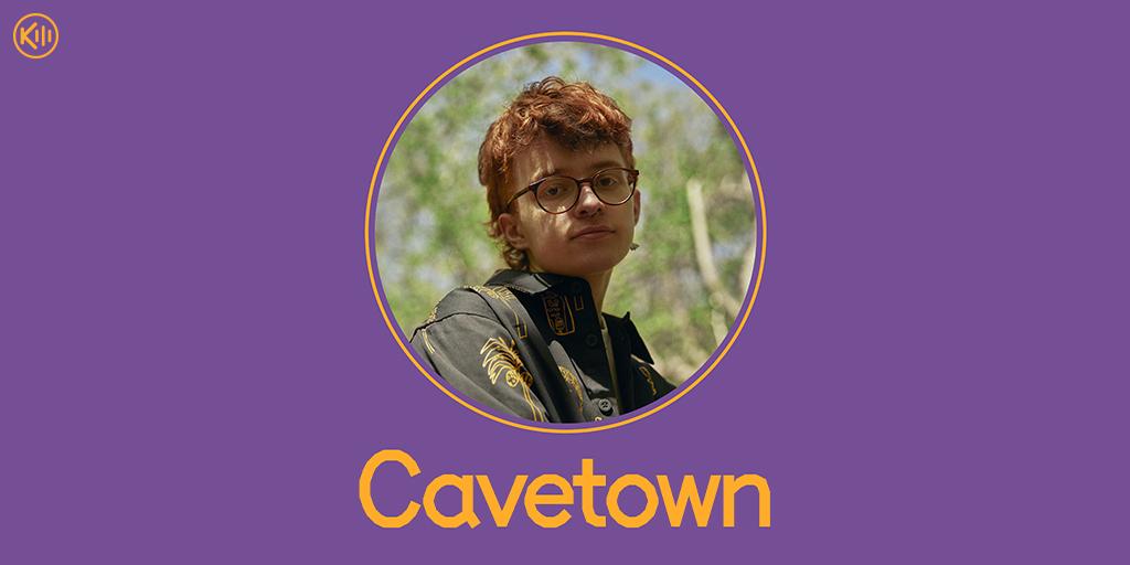 cavetown kili presents 310521