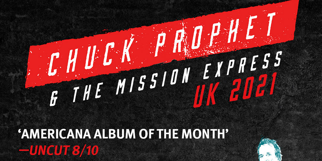 chuck prophet 221