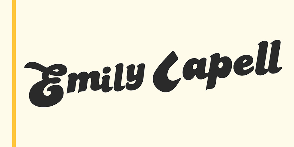 emily capell 060421