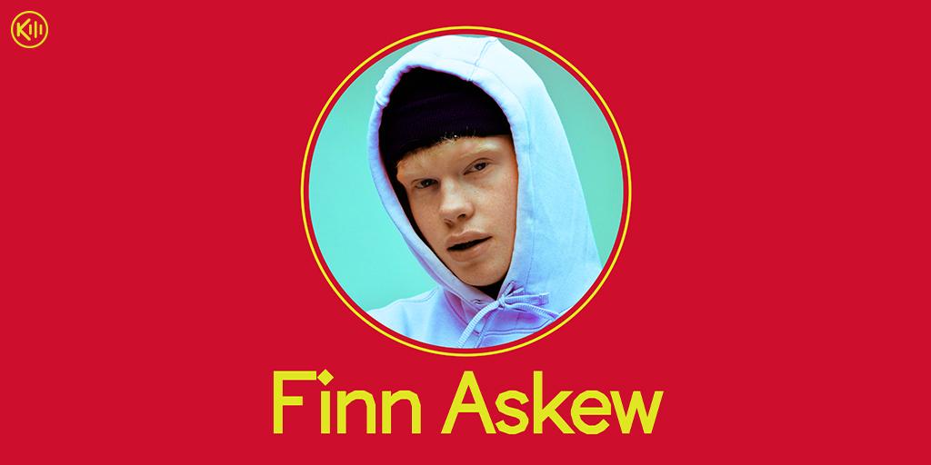 finn askew 290421