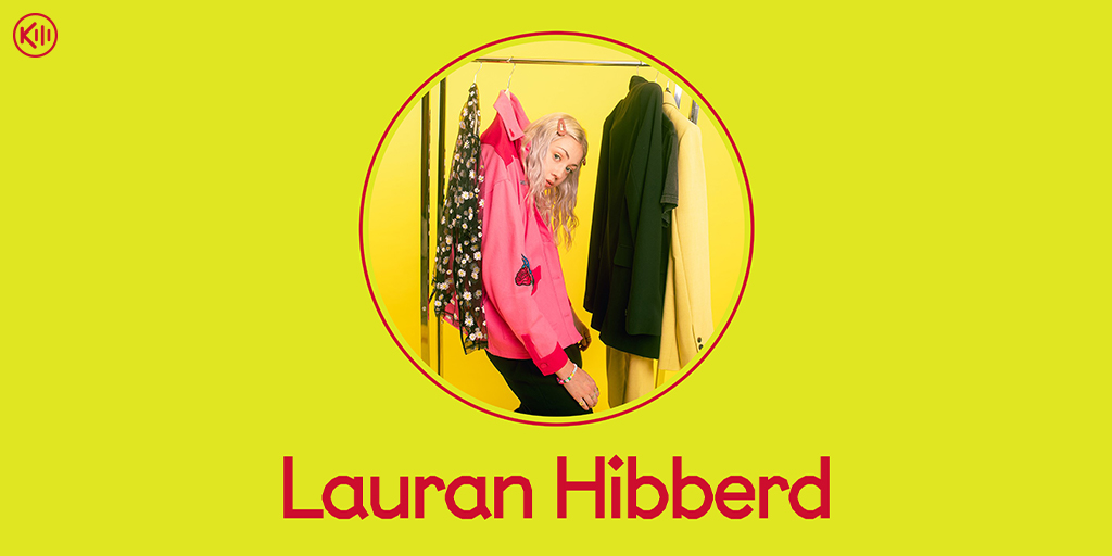 lauran hibberd 160421
