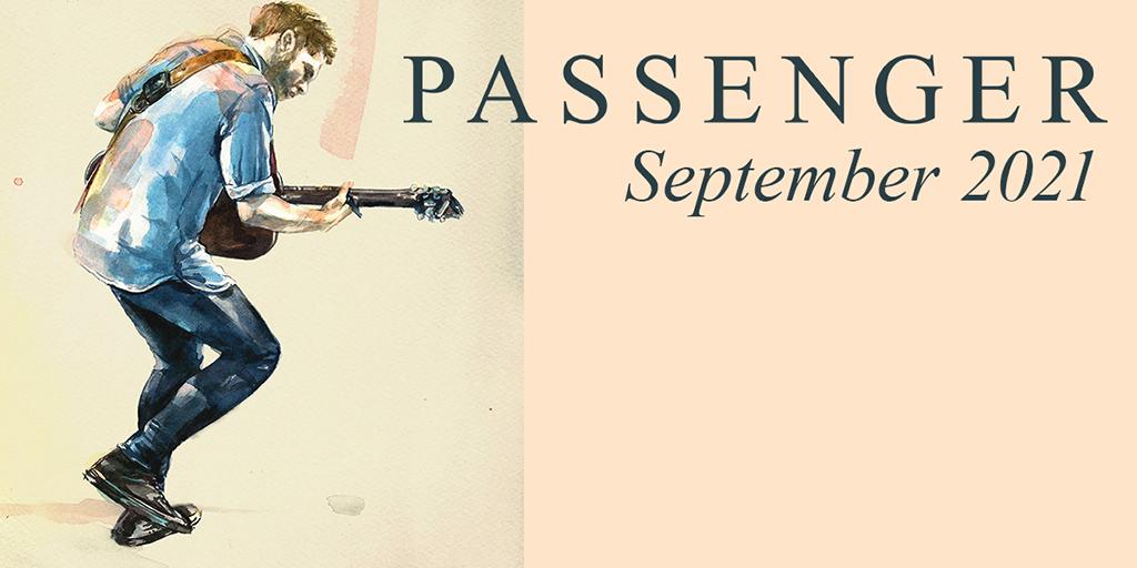 passenger 2021 190121