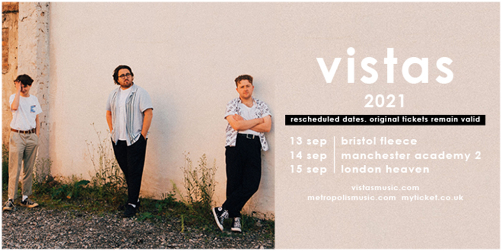 vistas 150221